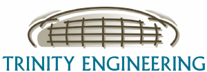 Trinity Engineering