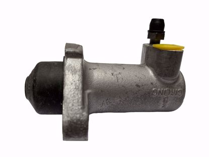 Picture of Clutch Slave Cylinder