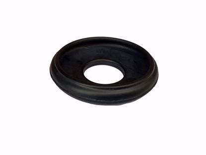 Picture of Rubber Gaiter