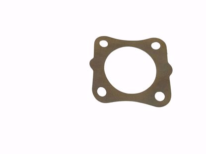 Picture of Carburettor Gasket