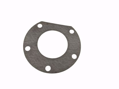 Picture of Hub Oil Seal Gasket