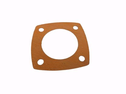 Picture of Gearbox Gasket