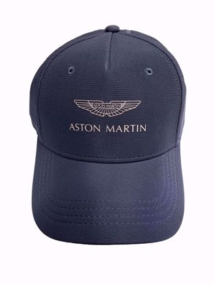 Picture of Sports Cap